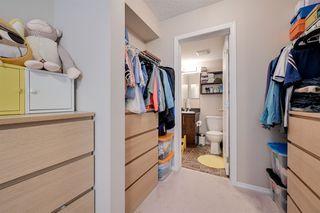 Photo 20: 401 12045 22 Avenue in Edmonton: Zone 55 Condo for sale : MLS®# E4190422