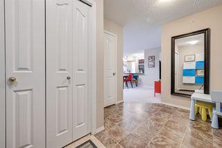 Photo 5: 401 12045 22 Avenue in Edmonton: Zone 55 Condo for sale : MLS®# E4190422
