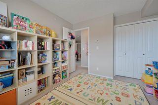 Photo 24: 401 12045 22 Avenue in Edmonton: Zone 55 Condo for sale : MLS®# E4190422