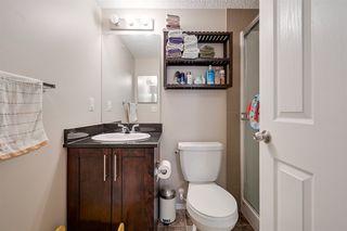 Photo 21: 401 12045 22 Avenue in Edmonton: Zone 55 Condo for sale : MLS®# E4190422