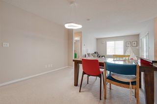 Photo 9: 401 12045 22 Avenue in Edmonton: Zone 55 Condo for sale : MLS®# E4190422