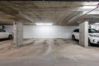 Photo 30: 401 12045 22 Avenue in Edmonton: Zone 55 Condo for sale : MLS®# E4190422