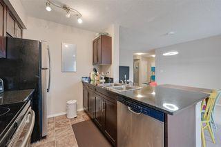 Photo 16: 401 12045 22 Avenue in Edmonton: Zone 55 Condo for sale : MLS®# E4190422