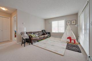 Photo 12: 401 12045 22 Avenue in Edmonton: Zone 55 Condo for sale : MLS®# E4190422