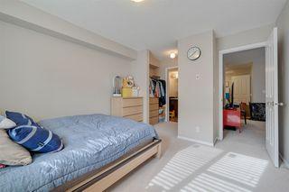 Photo 19: 401 12045 22 Avenue in Edmonton: Zone 55 Condo for sale : MLS®# E4190422