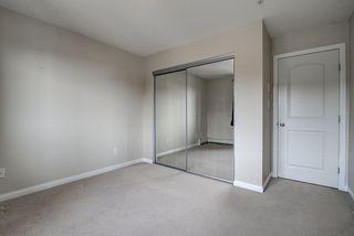 Photo 12: 307 1204 156 Street in Edmonton: Zone 14 Condo for sale : MLS®# E4191017