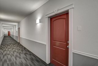 Photo 3: 307 1204 156 Street in Edmonton: Zone 14 Condo for sale : MLS®# E4191017