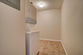 Photo 13: 307 1204 156 Street in Edmonton: Zone 14 Condo for sale : MLS®# E4191017