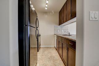 Photo 5: 307 1204 156 Street in Edmonton: Zone 14 Condo for sale : MLS®# E4191017