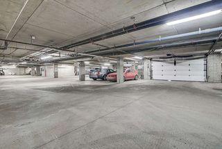 Photo 15: 307 1204 156 Street in Edmonton: Zone 14 Condo for sale : MLS®# E4191017