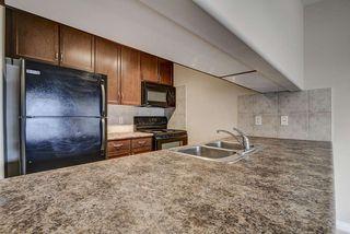 Photo 6: 307 1204 156 Street in Edmonton: Zone 14 Condo for sale : MLS®# E4191017