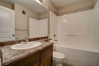 Photo 10: 307 1204 156 Street in Edmonton: Zone 14 Condo for sale : MLS®# E4191017