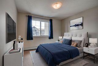 Photo 11: 307 1204 156 Street in Edmonton: Zone 14 Condo for sale : MLS®# E4191017