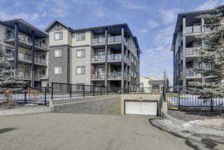 Photo 17: 307 1204 156 Street in Edmonton: Zone 14 Condo for sale : MLS®# E4191017