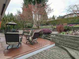 "Photo 20: 3036 LAZY A Street in Coquitlam: Ranch Park House for sale in ""Ranch Park"" : MLS®# R2447660"