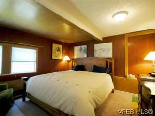 Photo 19: 1117 Wychbury Ave in VICTORIA: Es Saxe Point Single Family Detached for sale (Esquimalt)  : MLS®# 512876