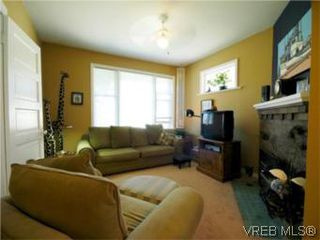 Photo 7: 1117 Wychbury Ave in VICTORIA: Es Saxe Point Single Family Detached for sale (Esquimalt)  : MLS®# 512876