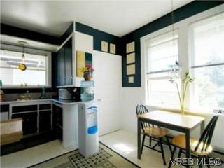 Photo 14: 1117 Wychbury Ave in VICTORIA: Es Saxe Point Single Family Detached for sale (Esquimalt)  : MLS®# 512876