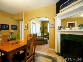 Photo 10: 1117 Wychbury Ave in VICTORIA: Es Saxe Point Single Family Detached for sale (Esquimalt)  : MLS®# 512876