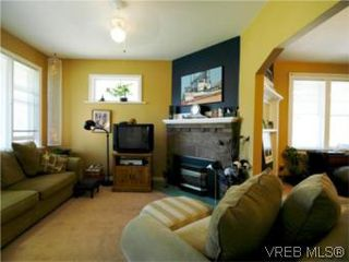 Photo 8: 1117 Wychbury Ave in VICTORIA: Es Saxe Point Single Family Detached for sale (Esquimalt)  : MLS®# 512876