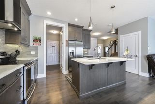 Photo 9: 4156 CHARLES Link in Edmonton: Zone 55 House for sale : MLS®# E4195303