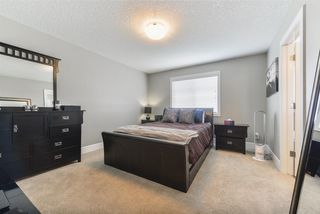 Photo 28: 4156 CHARLES Link in Edmonton: Zone 55 House for sale : MLS®# E4195303