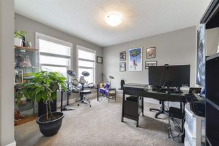 Photo 23: 4156 CHARLES Link in Edmonton: Zone 55 House for sale : MLS®# E4195303
