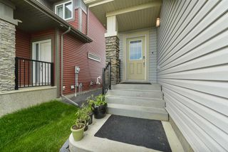 Photo 48: 4156 CHARLES Link in Edmonton: Zone 55 House for sale : MLS®# E4195303