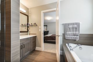 Photo 31: 4156 CHARLES Link in Edmonton: Zone 55 House for sale : MLS®# E4195303