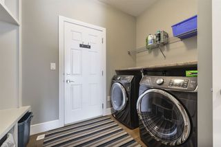 Photo 18: 4156 CHARLES Link in Edmonton: Zone 55 House for sale : MLS®# E4195303