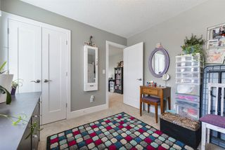 Photo 26: 4156 CHARLES Link in Edmonton: Zone 55 House for sale : MLS®# E4195303