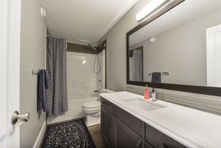 Photo 22: 4156 CHARLES Link in Edmonton: Zone 55 House for sale : MLS®# E4195303
