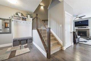 Photo 17: 4156 CHARLES Link in Edmonton: Zone 55 House for sale : MLS®# E4195303