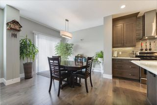Photo 10: 4156 CHARLES Link in Edmonton: Zone 55 House for sale : MLS®# E4195303