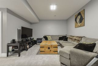 Photo 35: 4156 CHARLES Link in Edmonton: Zone 55 House for sale : MLS®# E4195303