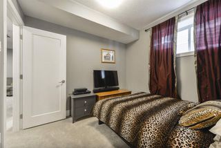 Photo 47: 4156 CHARLES Link in Edmonton: Zone 55 House for sale : MLS®# E4195303
