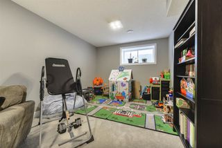 Photo 36: 4156 CHARLES Link in Edmonton: Zone 55 House for sale : MLS®# E4195303