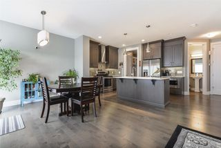 Photo 11: 4156 CHARLES Link in Edmonton: Zone 55 House for sale : MLS®# E4195303