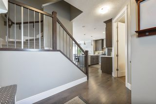Photo 5: 4156 CHARLES Link in Edmonton: Zone 55 House for sale : MLS®# E4195303