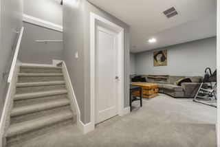 Photo 33: 4156 CHARLES Link in Edmonton: Zone 55 House for sale : MLS®# E4195303