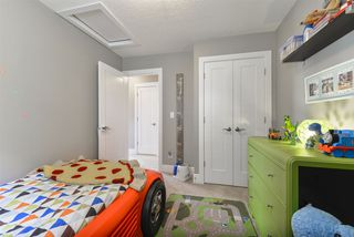 Photo 21: 4156 CHARLES Link in Edmonton: Zone 55 House for sale : MLS®# E4195303