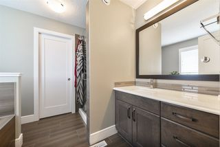 Photo 30: 4156 CHARLES Link in Edmonton: Zone 55 House for sale : MLS®# E4195303