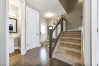 Photo 4: 4156 CHARLES Link in Edmonton: Zone 55 House for sale : MLS®# E4195303