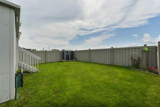 Photo 2: 4156 CHARLES Link in Edmonton: Zone 55 House for sale : MLS®# E4195303