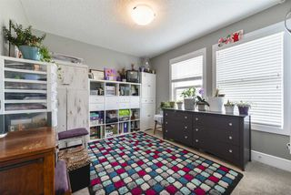 Photo 25: 4156 CHARLES Link in Edmonton: Zone 55 House for sale : MLS®# E4195303