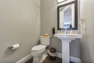 Photo 16: 4156 CHARLES Link in Edmonton: Zone 55 House for sale : MLS®# E4195303