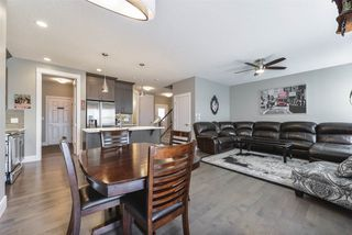 Photo 12: 4156 CHARLES Link in Edmonton: Zone 55 House for sale : MLS®# E4195303