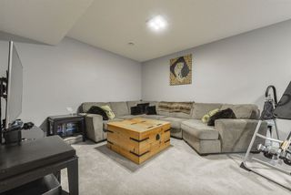 Photo 34: 4156 CHARLES Link in Edmonton: Zone 55 House for sale : MLS®# E4195303