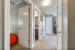 Photo 19: 4156 CHARLES Link in Edmonton: Zone 55 House for sale : MLS®# E4195303