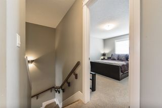 Photo 27: 4156 CHARLES Link in Edmonton: Zone 55 House for sale : MLS®# E4195303